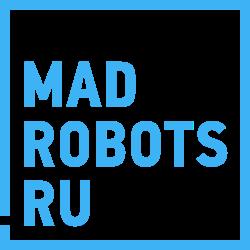 Favorite For Teeth в Madrobots